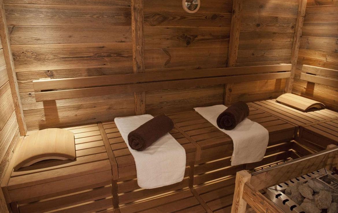 Kings-avenue-lech-snow-sauna-covered-parking-boot-heaters-ski-in-ski-out-massage-room-area-lech-008-12