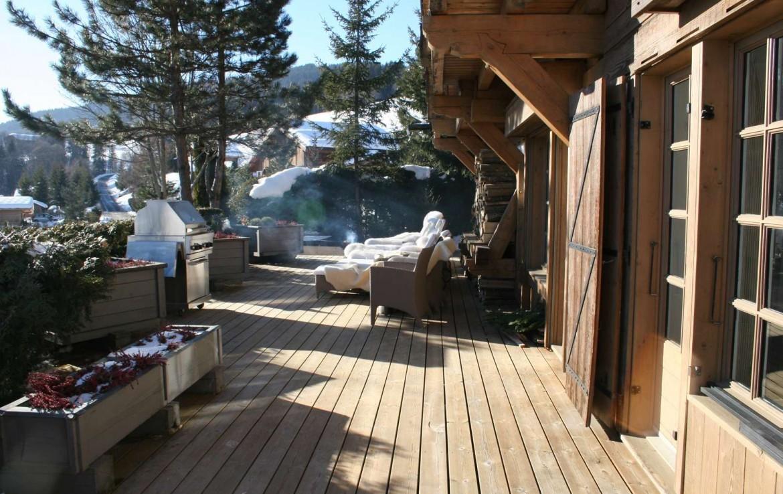 Kings-avenue-mégeve-snow-sauna-jacuzzi-hammam-childfriendly-parking-cinema-kids-playroom-boot-heaters-fireplace-massage-room-terrace-area-mégeve-005-6
