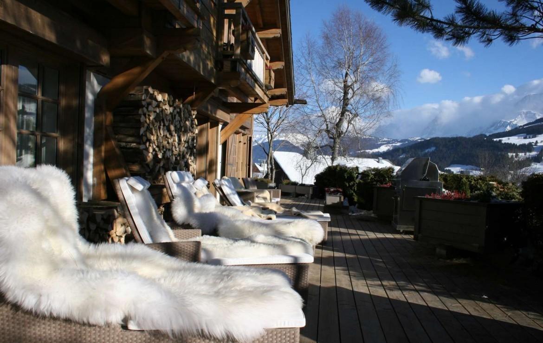 Kings-avenue-mégeve-snow-sauna-jacuzzi-hammam-childfriendly-parking-cinema-kids-playroom-boot-heaters-fireplace-massage-room-terrace-area-mégeve-005-7