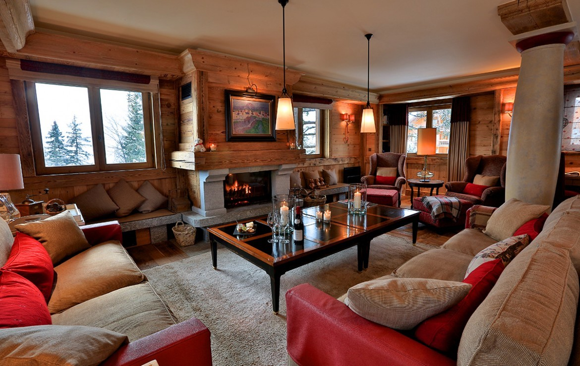 Kings-avenue-méribel-snow-jacuzzi-hammam-childfriendly-parking-fireplace-skin-in-ski-out-terrace-cinema-gym-massage-room-beauty-therapie-room-area-méribel-010-6