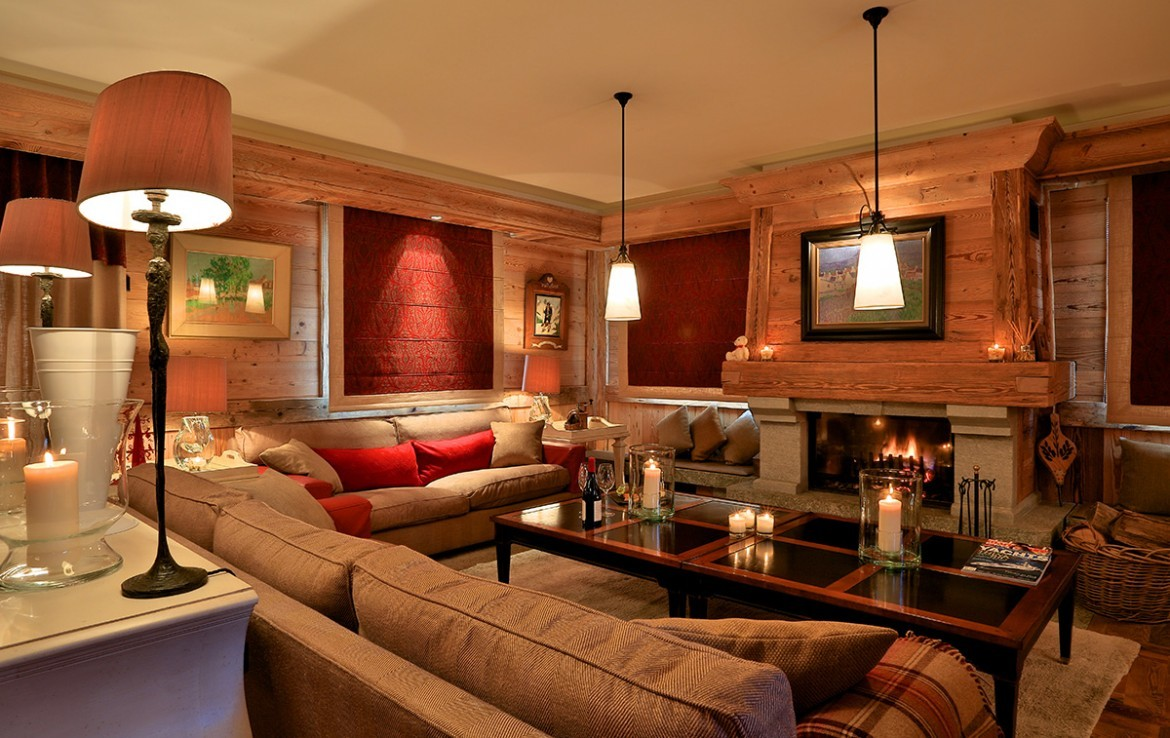 Kings-avenue-méribel-snow-jacuzzi-hammam-childfriendly-parking-fireplace-skin-in-ski-out-terrace-cinema-gym-massage-room-beauty-therapie-room-area-méribel-010-7