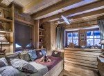 Kings-avenue-méribel-snow-sauna-hammam-swimming-pool-childfriendly-cinema-kids-playroom-games-room-fireplace-spa-ski-room-boot-heaters-terrace-garden-area-méribel-005-20