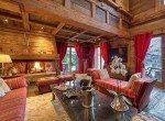 Kings-avenue-méribel-snow-sauna-indoor-jacuzzi-hammam-parking-boot-heaters-fireplace-area-méribel-008-3