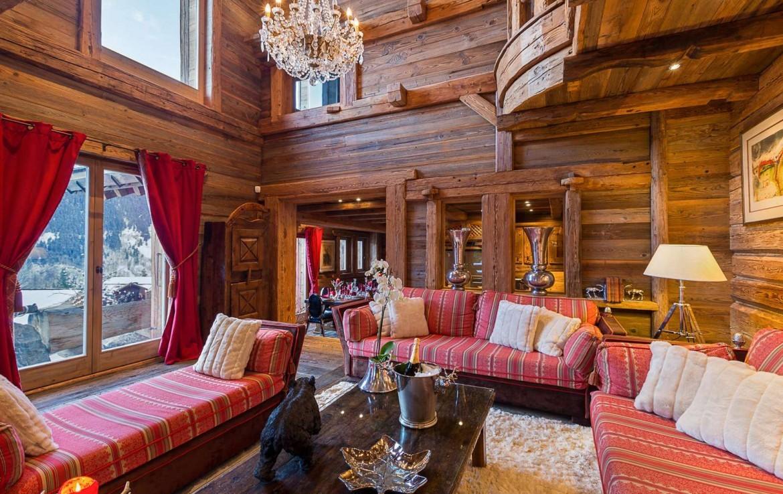 Kings-avenue-méribel-snow-sauna-indoor-jacuzzi-hammam-parking-boot-heaters-fireplace-area-méribel-008-4