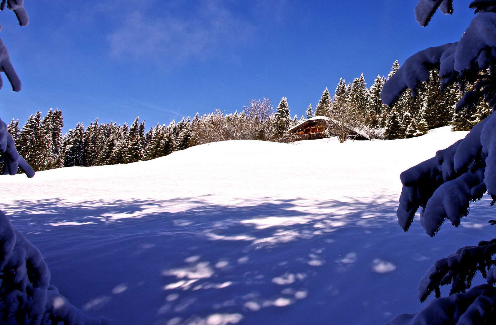 Kings-avenue-méribel-snow-sauna-jacuzzi-hammam-childfriendly-parking-fireplace-ski-in-helipad-area-méribel-014