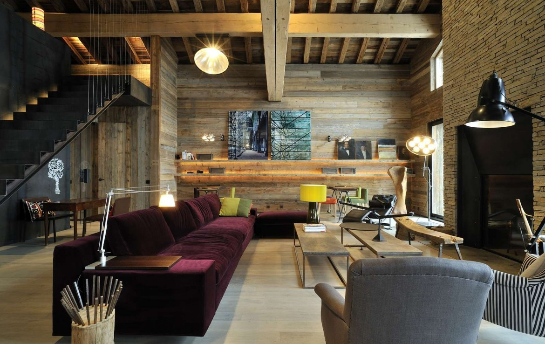 Kings-avenue-méribel-snow-sauna-jacuzzi-hammam-parking-boot-heaters-fireplace-ski-in-ski-out-sitting-room-garage-area-méribel-001-6