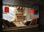 Kings-avenue-méribel-snow-sauna-jacuzzi-hammam-parking-boot-heaters-fireplace-ski-in-ski-out-sitting-room-garage-area-méribel-001-9