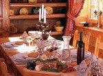 Kings-avenue-megeve-dvd-tv-hifi-wifi-sauna-childfriendly-parking-fireplace-massage-table-area-megeve-012-4