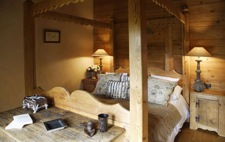 Kings-avenue-megeve-dvd-tv-hifi-wifi-sauna-childfriendly-parking-fireplace-massage-table-area-megeve-012-6