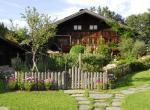 Kings-avenue-megeve-wifi-sauna-jacuzzi-swimming-pool-childfriendly-parking-gym-fireplace-spa-garden-area-megeve-004
