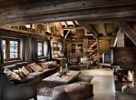 Kings-avenue-megeve-wifi-sauna-jacuzzi-swimming-pool-childfriendly-parking-gym-fireplace-spa-garden-area-megeve-004-4