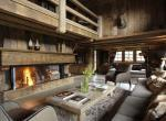 Kings-avenue-megeve-wifi-sauna-jacuzzi-swimming-pool-childfriendly-parking-gym-fireplace-spa-garden-area-megeve-004-5