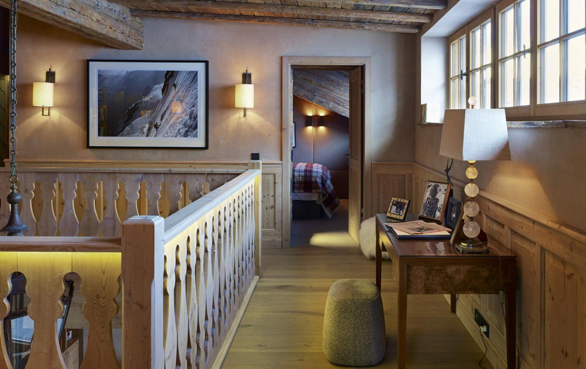 Kings-avenue-st-anton-snow-sauna-hammam-childfriendly-cinema-fireplace-ski-in-shared-pool-spa-south-facing-balconies-area-st-anton-007-13