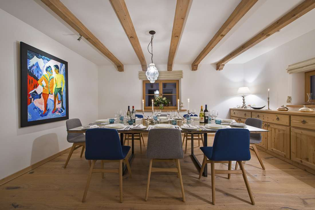 Kings-avenue-st-anton-snow-tv-wifi-tv-hifi-childfriendly-parking-boot-heaters-fireplace-cinema-area-st-anton-003-12
