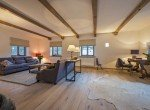 Kings-avenue-st-anton-snow-tv-wifi-tv-hifi-childfriendly-parking-boot-heaters-fireplace-cinema-area-st-anton-003-6