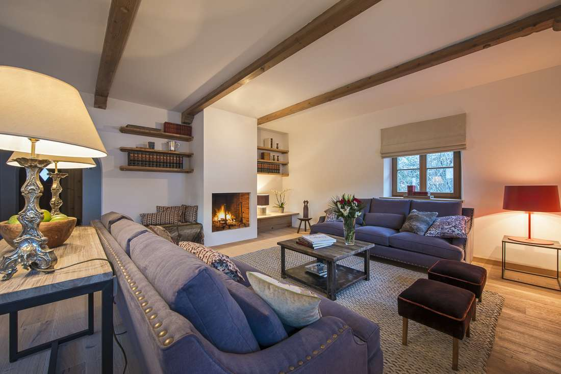 Kings-avenue-st-anton-snow-tv-wifi-tv-hifi-childfriendly-parking-boot-heaters-fireplace-cinema-area-st-anton-003-9