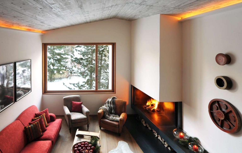 Kings-avenue- St-moritz-wifi-sauna-hammam-childfriendly-cinema-gym-fireplace-wii-kitesurfing-area-st-moritz-012-14