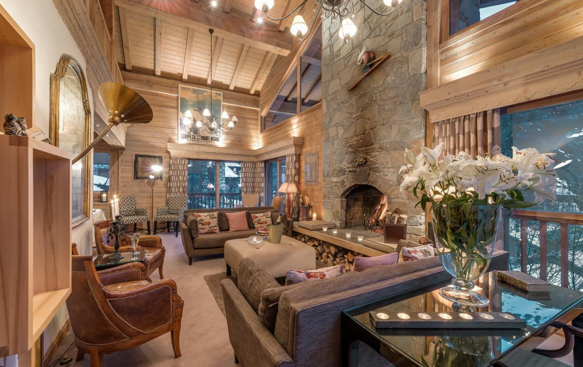 Kings-avenue-val-disere-snow-chalet-childfriendly-massage-room-ski-in-ski-out-fireplace-val-disere-020-2