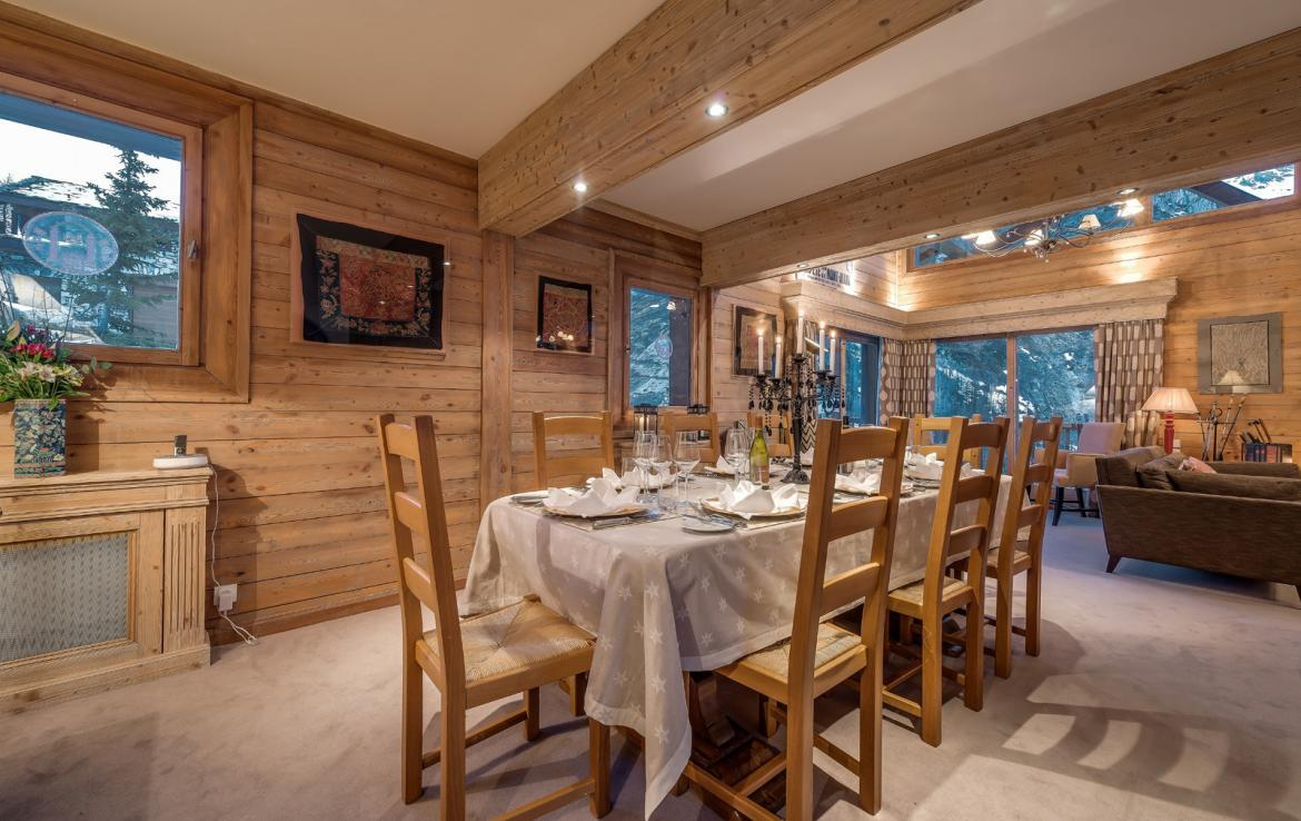 Kings-avenue-val-disere-snow-chalet-childfriendly-massage-room-ski-in-ski-out-fireplace-val-disere-020-3