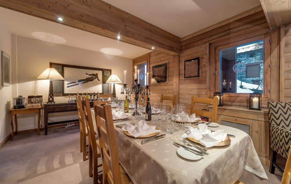 Kings-avenue-val-disere-snow-chalet-childfriendly-massage-room-ski-in-ski-out-fireplace-val-disere-020-4