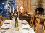 Kings-avenue-val-disere-snow-chalet-childfriendly-massage-room-ski-in-ski-out-fireplace-val-disere-020-5