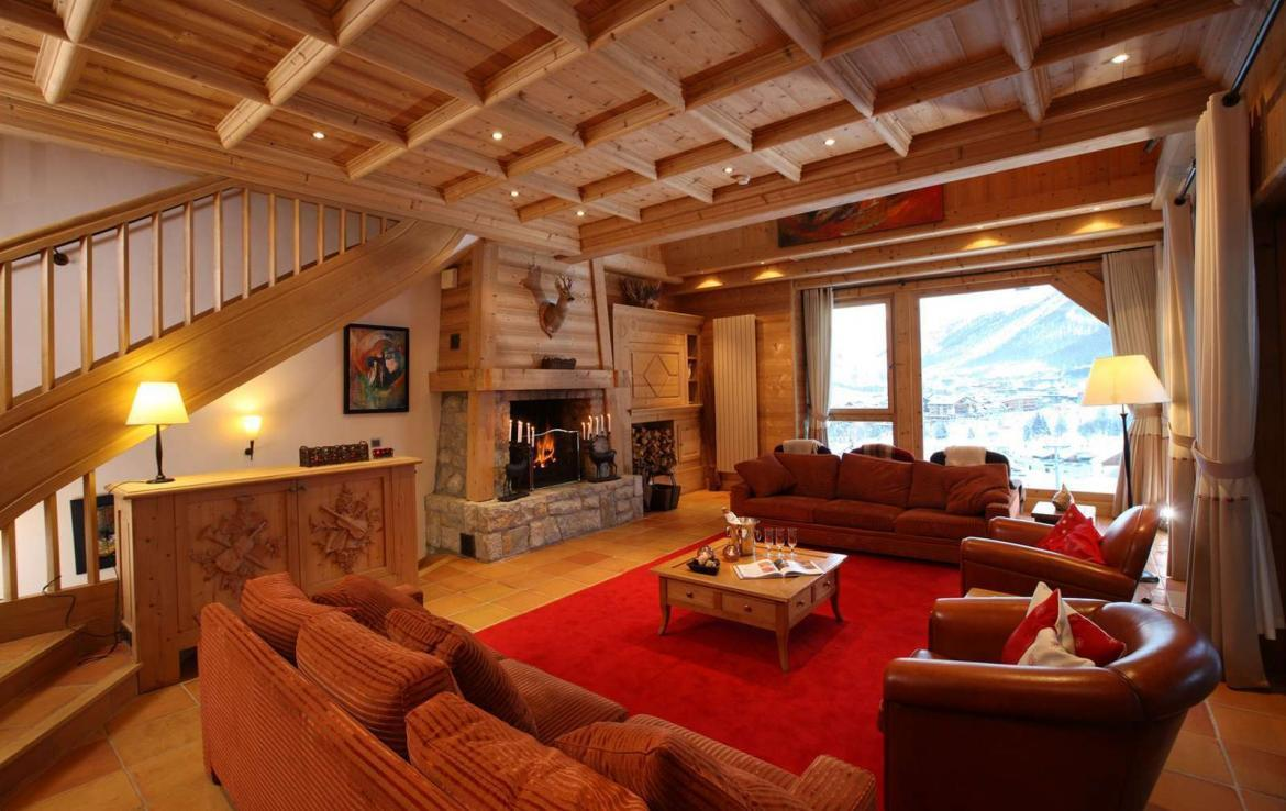 Kings-avenue-val-disere-snow-chalet-hammam-boot-heaters-ski-in-ski-out-terrace-parking-wine-cellar-val-disere-022-3
