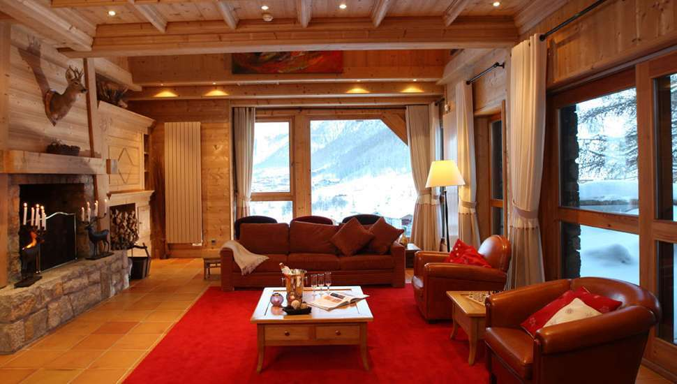 Kings-avenue-val-disere-snow-chalet-hammam-boot-heaters-ski-in-ski-out-terrace-parking-wine-cellar-val-disere-022-5