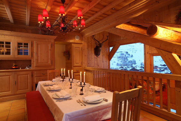 Kings-avenue-val-disere-snow-chalet-hammam-boot-heaters-ski-in-ski-out-terrace-parking-wine-cellar-val-disere-022-6