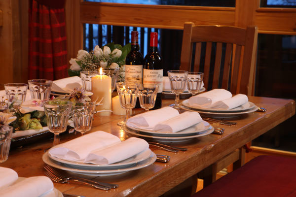 Kings-avenue-val-disere-snow-chalet-hammam-boot-heaters-ski-in-ski-out-terrace-parking-wine-cellar-val-disere-022-7