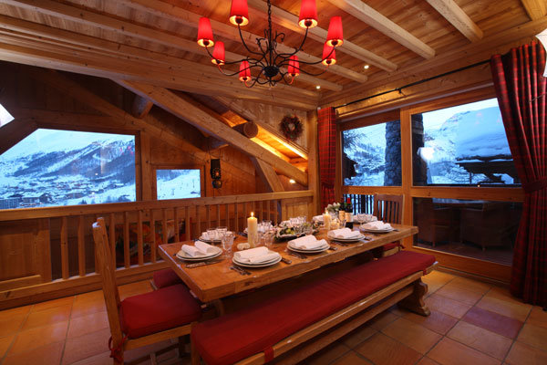 Kings-avenue-val-disere-snow-chalet-hammam-boot-heaters-ski-in-ski-out-terrace-parking-wine-cellar-val-disere-022-8