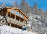 Kings-avenue-val-disere-snow-chalet-sauna-childfriendly-study-fireplace-games-room-parking-val-disere-025-3