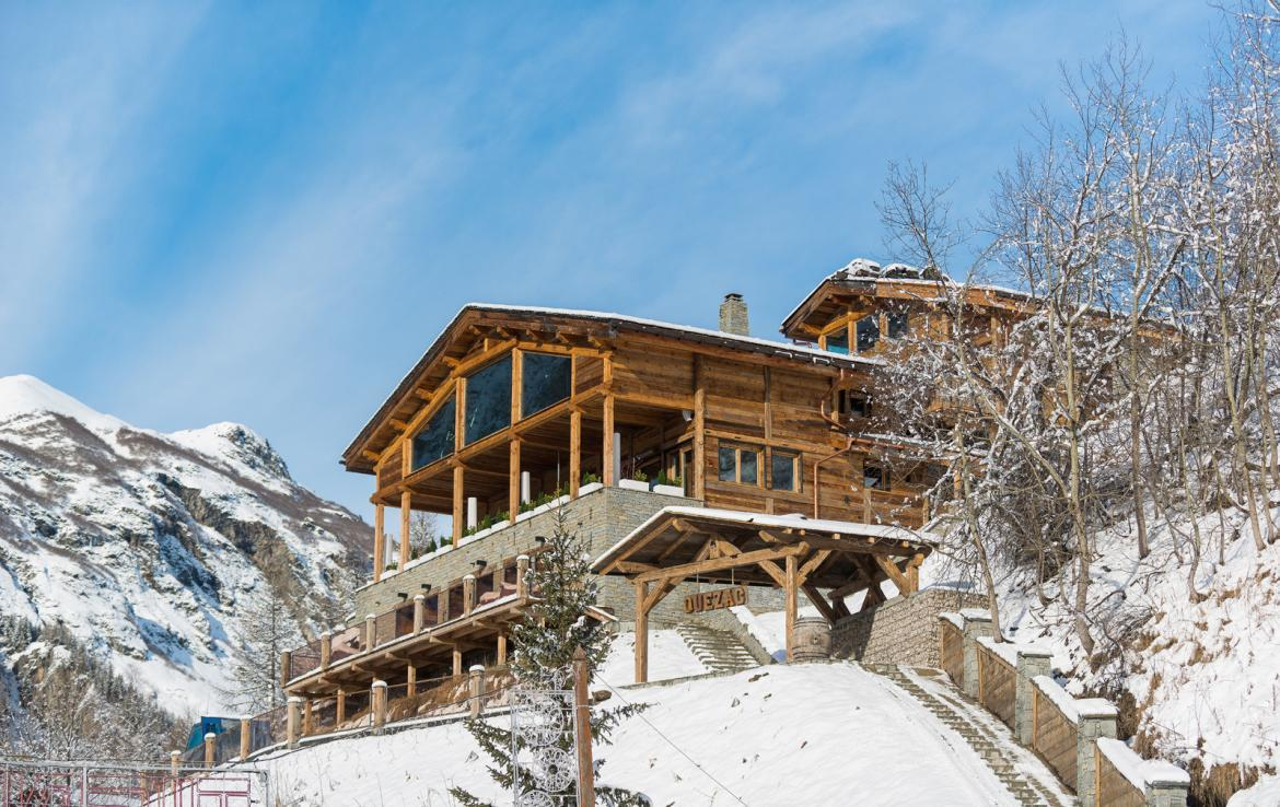 Kings-avenue-val-disere-snow-chalet-sauna-childfriendly-study-fireplace-games-room-parking-val-disere-025-4