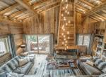 Kings-avenue-various-alpine-resorts-snow-chalet-dvd-parking-cinema-gym-bar-area-pool-table-morzine-001-2