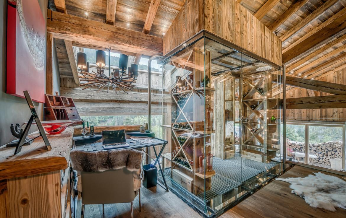 Kings-avenue-various-alpine-resorts-snow-chalet-dvd-parking-cinema-gym-bar-area-pool-table-morzine-001-7