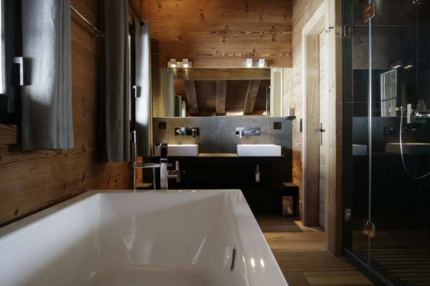 Kings-avenue-various-alpine-resorts-snow-chalet-sauna-outdoor-jacuzzi-childfriendly-hammam-les-4-vallees-001-15