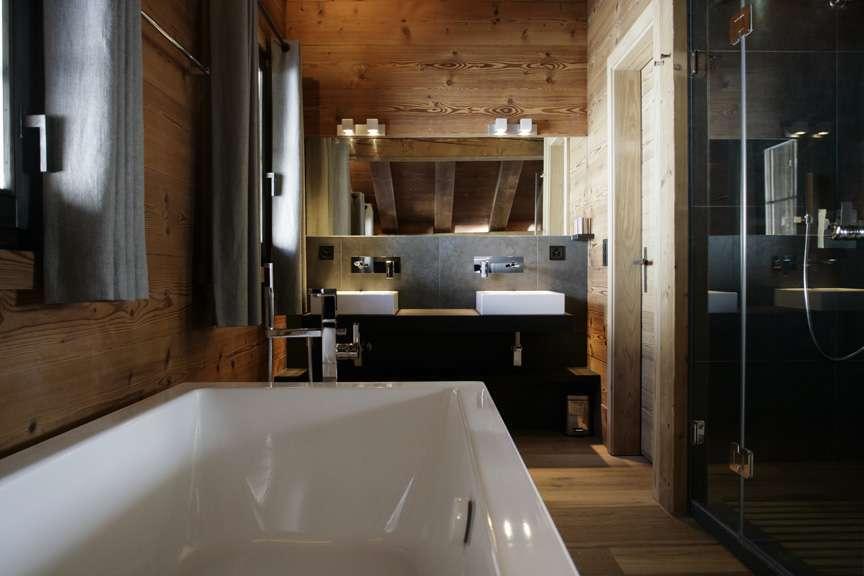 Kings-avenue-various-alpine-resorts-snow-chalet-sauna-outdoor-jacuzzi-childfriendly-hammam-les-4-vallees-001-15