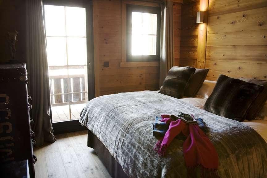 Kings-avenue-various-alpine-resorts-snow-chalet-sauna-outdoor-jacuzzi-childfriendly-hammam-les-4-vallees-001-16