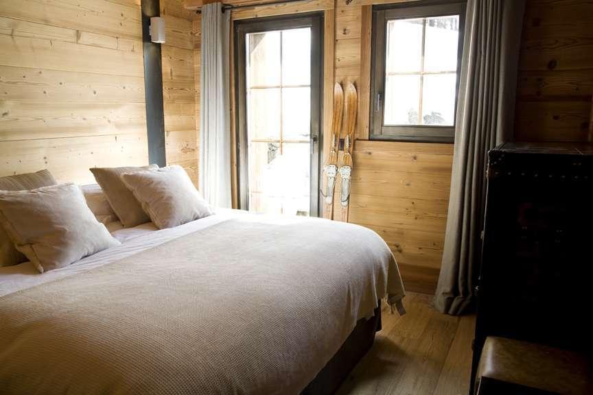 Kings-avenue-various-alpine-resorts-snow-chalet-sauna-outdoor-jacuzzi-childfriendly-hammam-les-4-vallees-001-17