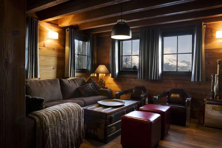 Kings-avenue-various-alpine-resorts-snow-chalet-sauna-outdoor-jacuzzi-childfriendly-hammam-les-4-vallees-001-4