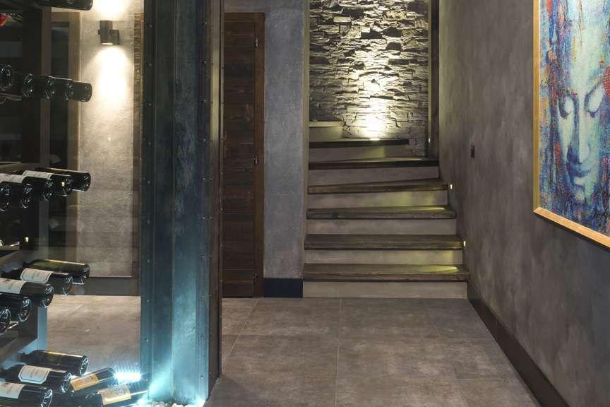Kings-avenue-various-alpine-resorts-snow-chalet-sauna-outdoor-jacuzzi-childfriendly-hammam-les-4-vallees-001-8