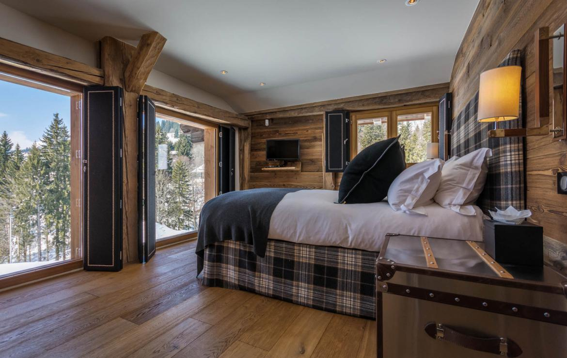 Kings-avenue-various-alpine-resorts-snow-chalet-sauna-outdoor-jacuzzi-fireplace-childfriendly-parking-les-gets-002-10