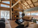 Kings-avenue-various-alpine-resorts-snow-chalet-sauna-outdoor-jacuzzi-fireplace-childfriendly-parking-les-gets-002-4