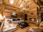 Kings-avenue-various-alpine-resorts-snow-chalet-sauna-outdoor-jacuzzi-fireplace-childfriendly-parking-les-gets-002-6
