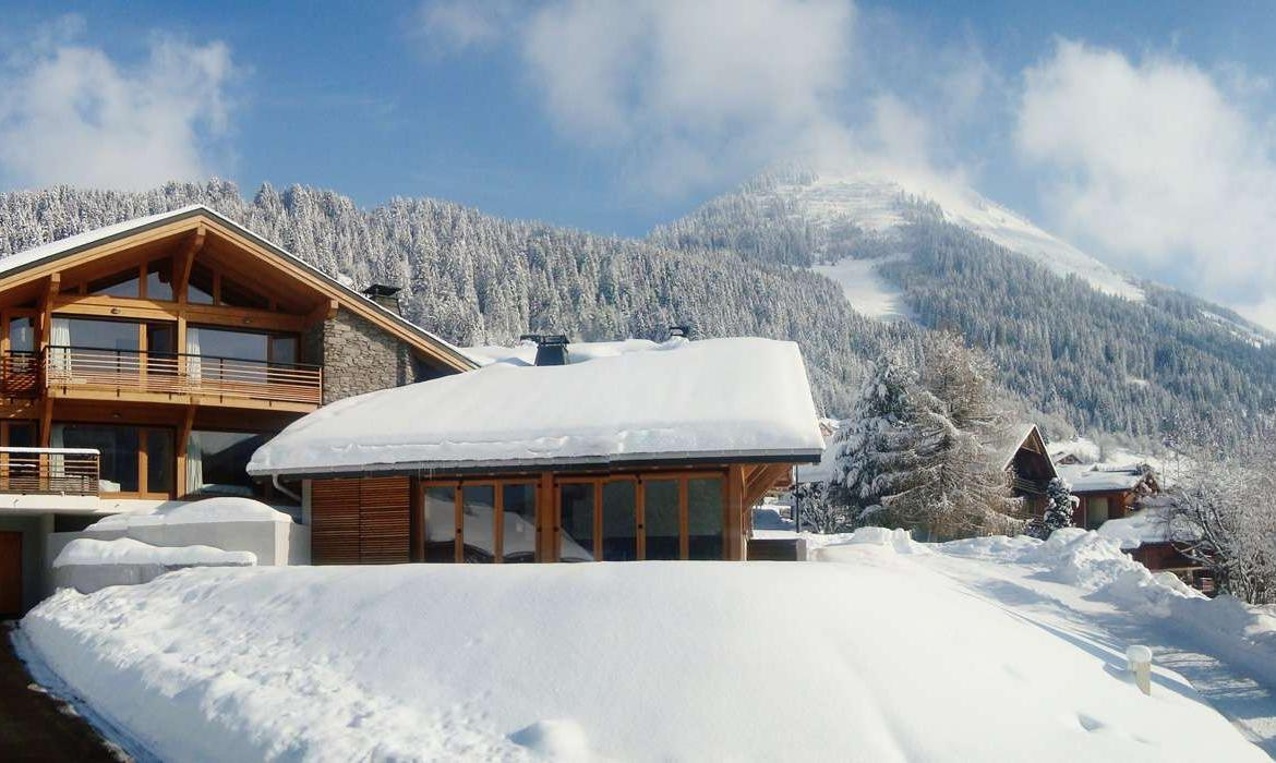 Kings-avenue-various-alpine-resorts-snow-chalet-wifi-childfriendly-parking-fireplace-garden-chatel-001-1