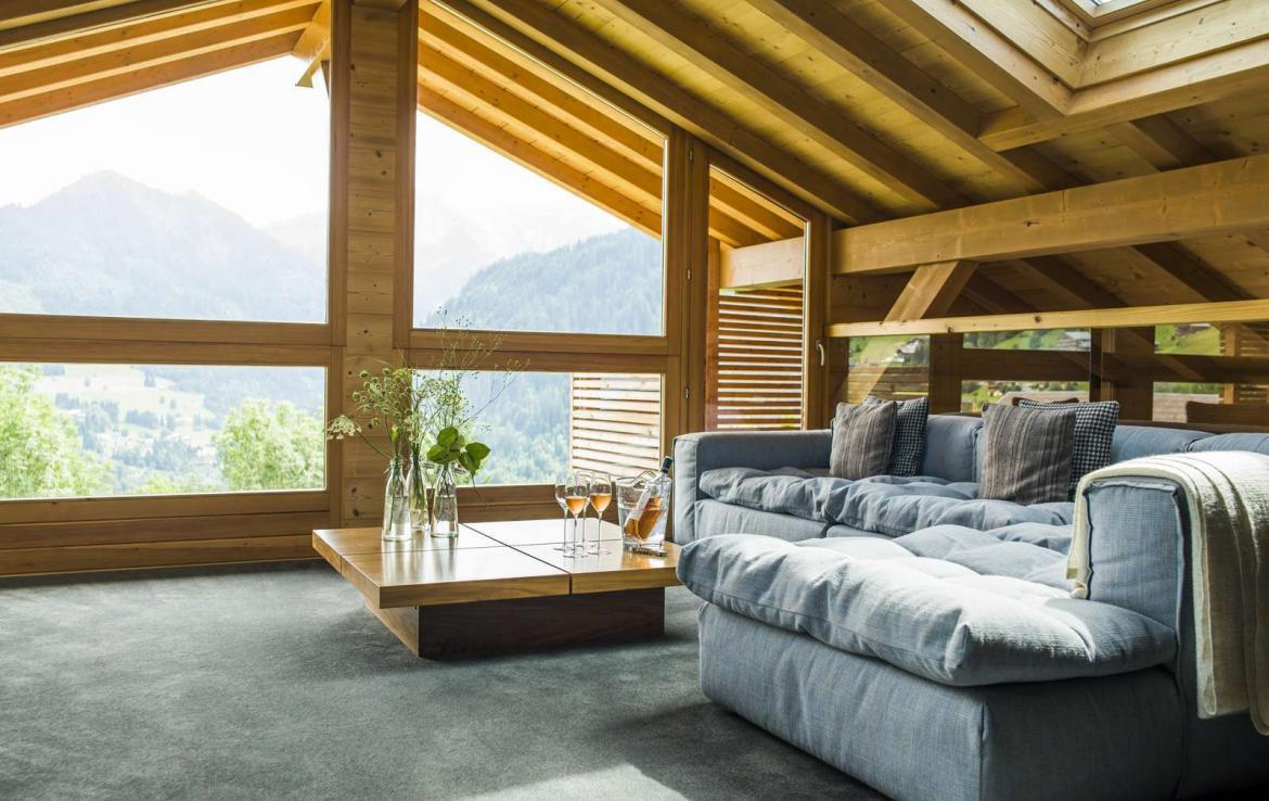Kings-avenue-various-alpine-resorts-snow-chalet-wifi-childfriendly-parking-fireplace-garden-chatel-001-10