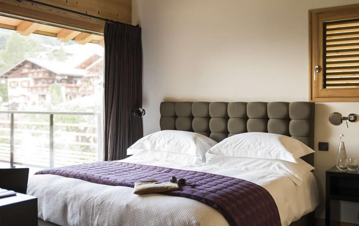 Kings-avenue-various-alpine-resorts-snow-chalet-wifi-childfriendly-parking-fireplace-garden-chatel-001-12