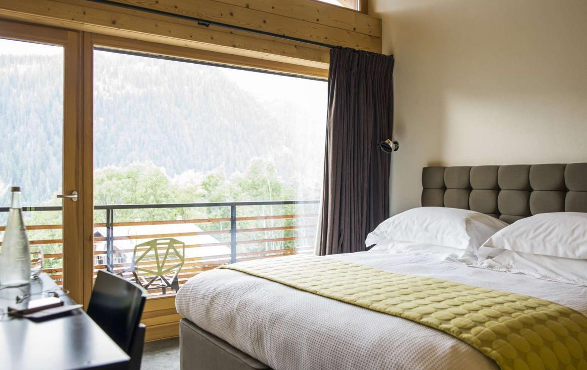 Kings-avenue-various-alpine-resorts-snow-chalet-wifi-childfriendly-parking-fireplace-garden-chatel-001-14