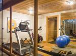 Kings-avenue-various-alpine-resorts-snow-chalet-wifi-childfriendly-parking-fireplace-garden-chatel-001-18