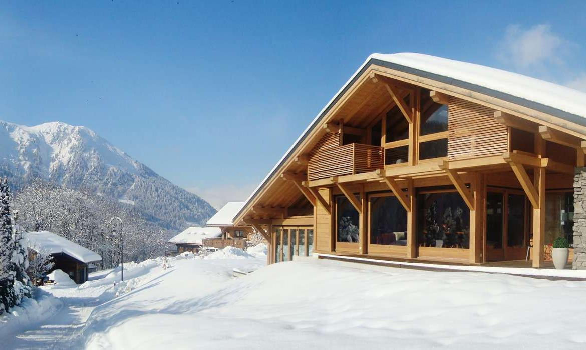Kings-avenue-various-alpine-resorts-snow-chalet-wifi-childfriendly-parking-fireplace-garden-chatel-001-2