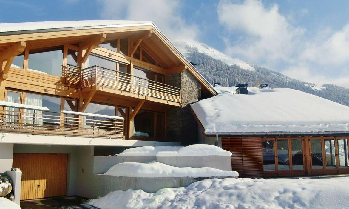 Kings-avenue-various-alpine-resorts-snow-chalet-wifi-childfriendly-parking-fireplace-garden-chatel-001-3
